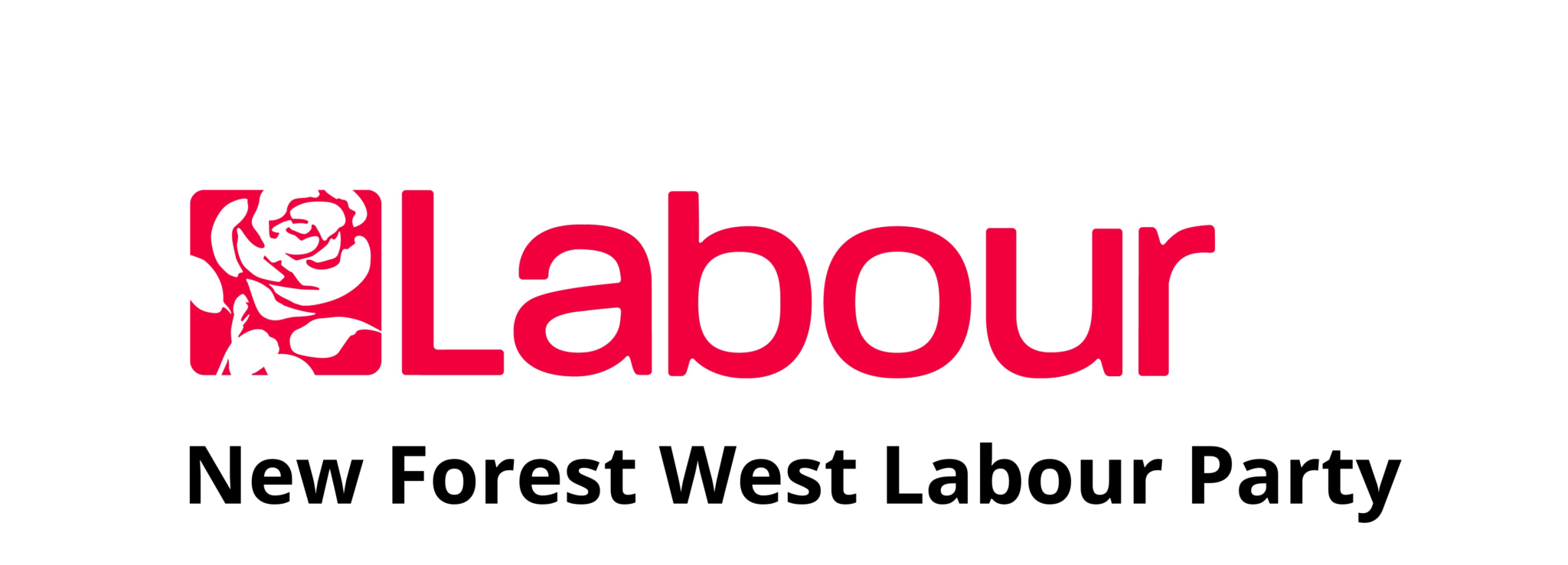 New Forest West Labour Party